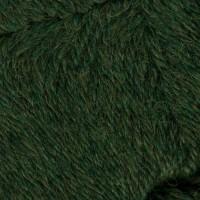 1061 Seaweed