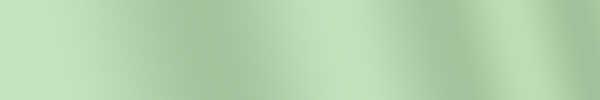 822 Perlgrün