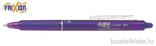 08 violett
