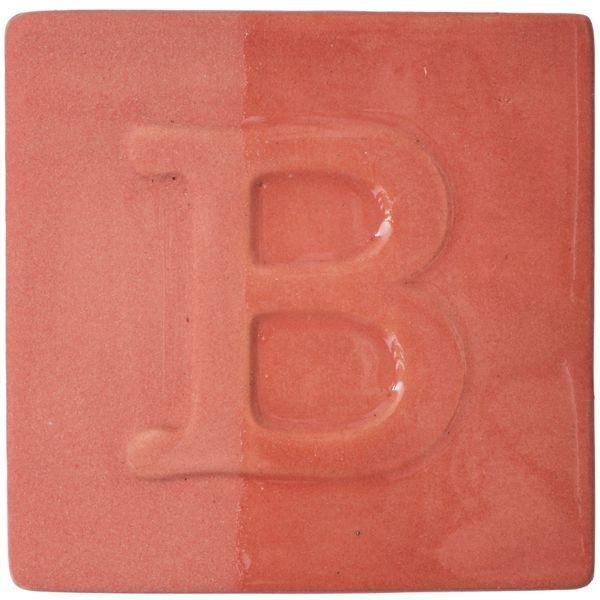 Botz Flüssigglasur 9060 Engobe Orange