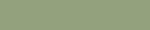 065 olive green