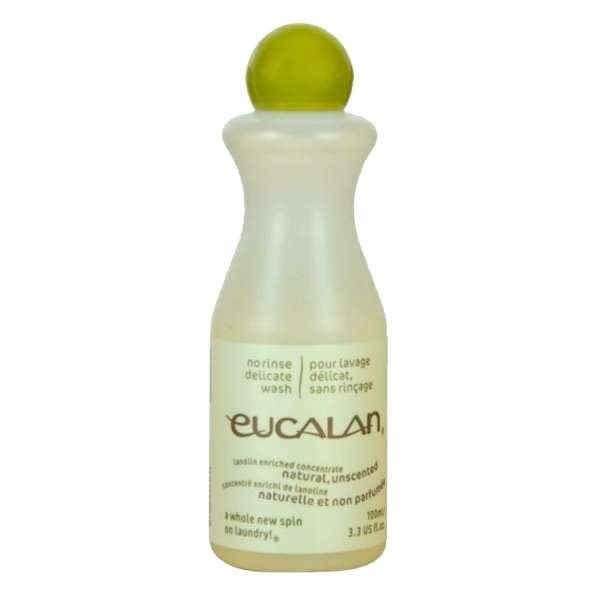 eucalan natural wollwaschmittel