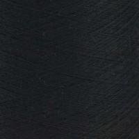 0442 Black
