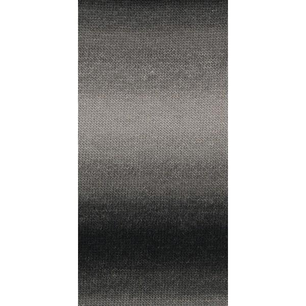 Winter Gradient 150g von Schachenmayr