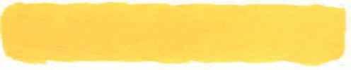 219 Turners Gelb