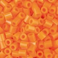 13 orange