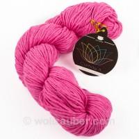 F0005 Pink