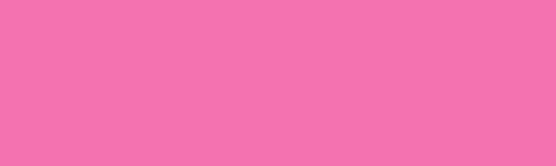 15 Cherry Pink