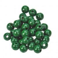 69 dunkelgrün