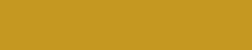 227 Gelber Ocker