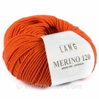 0159 Mandarine