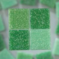 68 grünmix